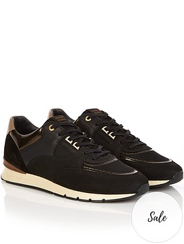 android-homme-mensnbspbelter-20-trainers-black