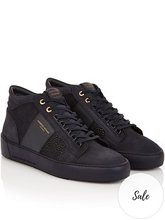 android-homme-mens-propulsion-mid-geo-trainers-navy
