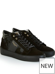 android-homme-android-homme-propulsion-mid-trainer