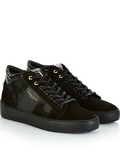 android-homme-propulsion-mid-trainer