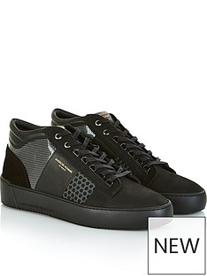 android-homme-android-homme-propulsion-mid-geo-trainer