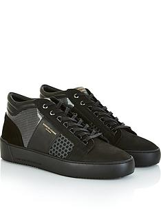 android-homme-propulsion-mid-geo-trainer