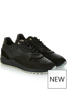 android-homme-android-homme-santa-monica-trainer