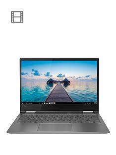lenovo-notebook-yoga-730-13iwlnbspcore-i5nbsp8gbnbspramnbsp256gb-10h-ssd-133-inch-full-hd-touchscreen-laptop-iron-grey