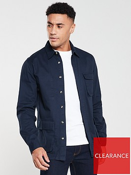 v-by-very-over-shirt-navy-blue