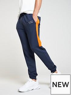 v-by-very-fashion-joggers-navy