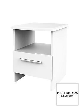 swift-palmanbspready-assembled-high-gloss-lamp-table