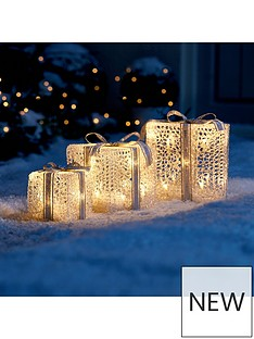 noma-set-of-3-indooroutdoor-parcel-christmas-lights