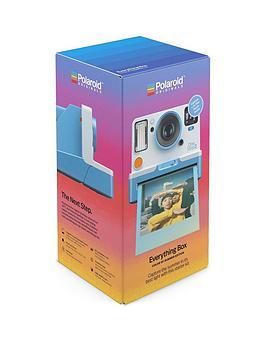 polaroid-originals-the-everything-box-summer-blue-edition