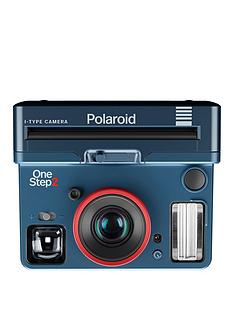 polaroid-originals-stranger-things-limited-edition-onestep2-i-type-instant-camera-with-stranger-things-colour-i-type-film-pack