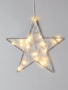 wire-star-with-20-led-christmas-lights