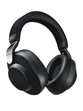 jabra-jabra-elite-85h-wireless-bluetooth-over-ear-headphones-with-smartsound-active-noise-cancellation-and-36-hour-playtime-titanium-black