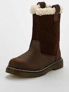 dr-martens-juney-knee-high-boots-brown