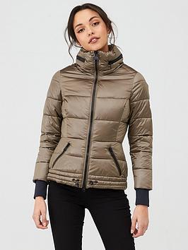 barbour-international-premium-axel-quilted-jacket-bronze