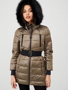 barbour-international-premium-arena-quilted-coat-bronze