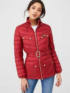 barbour-international-gleann-quilted-jacketnbsp