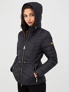 barbour-international-ace-quilted-jacket-black