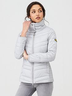 barbour-international-rally-quilted-jacket-ice-white