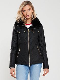 barbour-international-ballig-wax-jacket-black