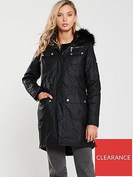 barbour-international-ballacraine-wax-jacket-black