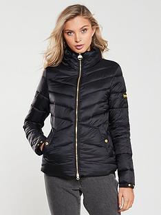 barbour-international-dual-quilted-jacket-black