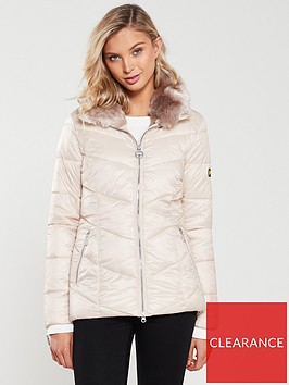 barbour-international-nurburg-quilted-jacket-oyster