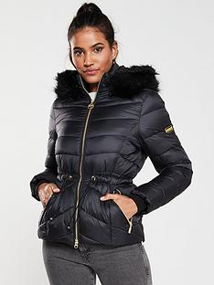 barbour-international-island-quilted-jacket-black