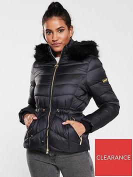 barbour-international-island-quilted-jacket-black