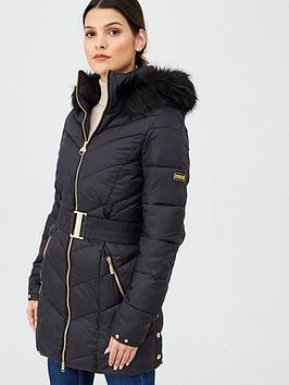 barbour-international-highpoint-quilted-jacket-black