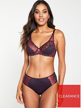 triumph-amourette-charm-christmas-underwired-bra-red