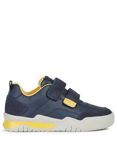 geox-boys-perth-strap-trainers-navy