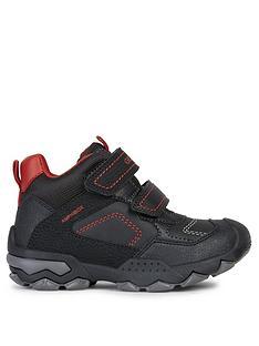 geox-boys-buller-waterproof-boots-black