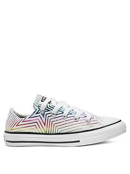converse-chuck-taylor-all-star-all-of-the-stars-trainers-whiteblack