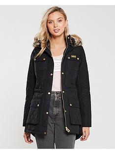barbour-international-enduro-quilted-jacket-black