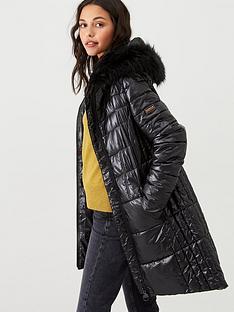 barbour-international-premium-hayes-quilted-coat-black