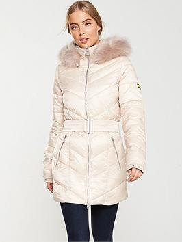 barbour-international-highpoint-quilted-jacket-oyster