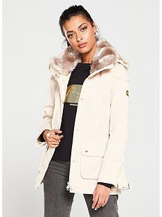 barbour-international-bowden-jacket-oysternbsp