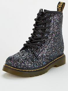 dr-martens-1460-oily-black-glitter-8-lace-up-boots-blackglitter