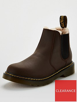 dr-martens-leonare-faux-fur-lined-chelsea-boot