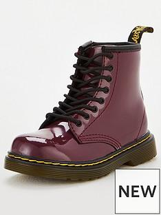 dr-martens-girls-1460-plum-patent-8-lace-up-boots-plum