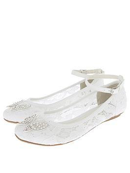 monsoon-alisia-lace-shimmer-ballerina