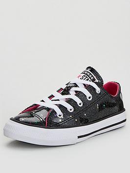 converse-converse-chuck-taylor-all-star-galaxy-glimmer-ox