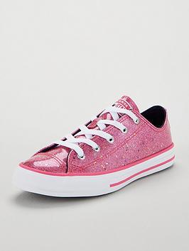 converse-chuck-taylor-all-star-galaxy-glimmer-ox-plimsolls-pinkwhite
