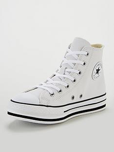 converse-chuck-taylor-all-star-platform-eva-hi-top-plimsolls-whiteblack