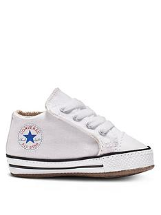 converse-chuck-taylor-all-star-cribster-canvas-trainers-whiteblack