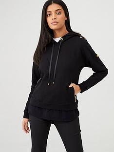 barbour-international-strike-overlayer-sweatshirt-black