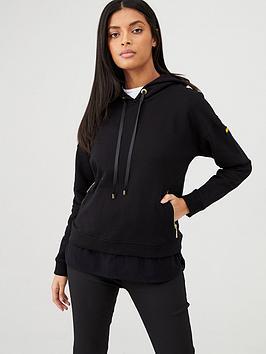 barbour-international-strike-overlayer-sweatshirt-black