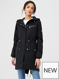 barbour-international-zone-jacket-black
