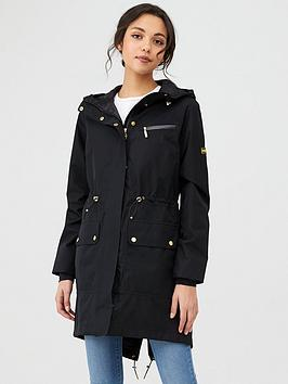 barbour-international-zone-jacket-black