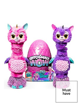 hatchimals-hatchiwow